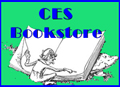 arts in education book store for teachers LOGO