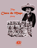 The Cinco de Maio Story play script cover
