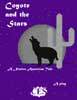 Coyote and the Stars play script cover