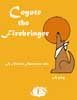 Coyote the Firebringer play script cover