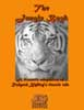 The Jungle Book by Rudyard Kipling play script cover