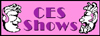 CES Assembly shows for school student audiences logo
